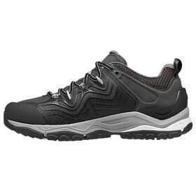 Keen Aphlex WP Shoes Women Black/Gargoyle